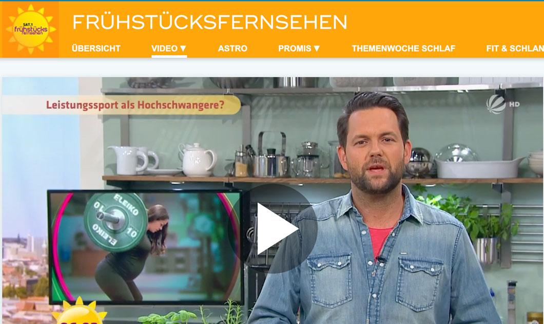 ellihachmann_fruehstuecksfernsehen